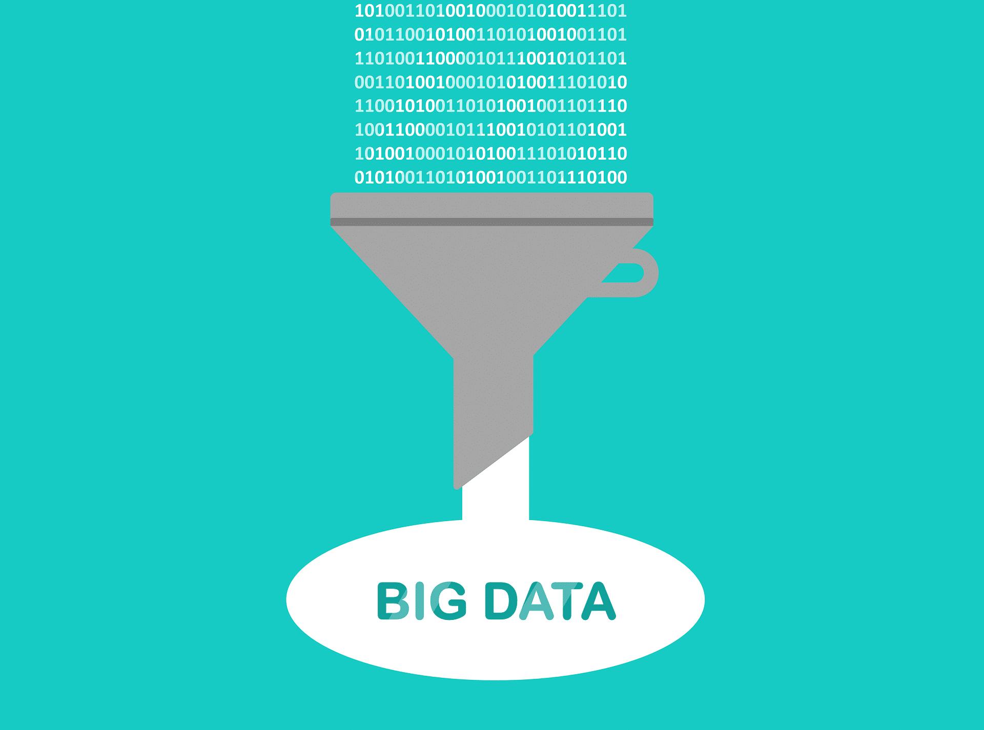 big data 3338320 1920