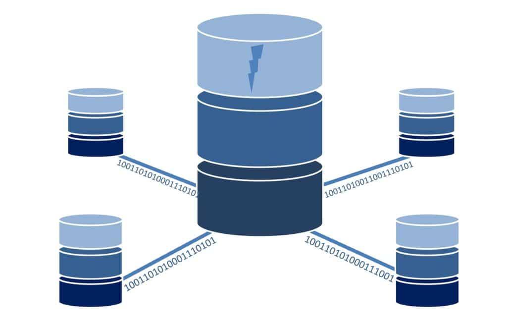 database 1954920 1920