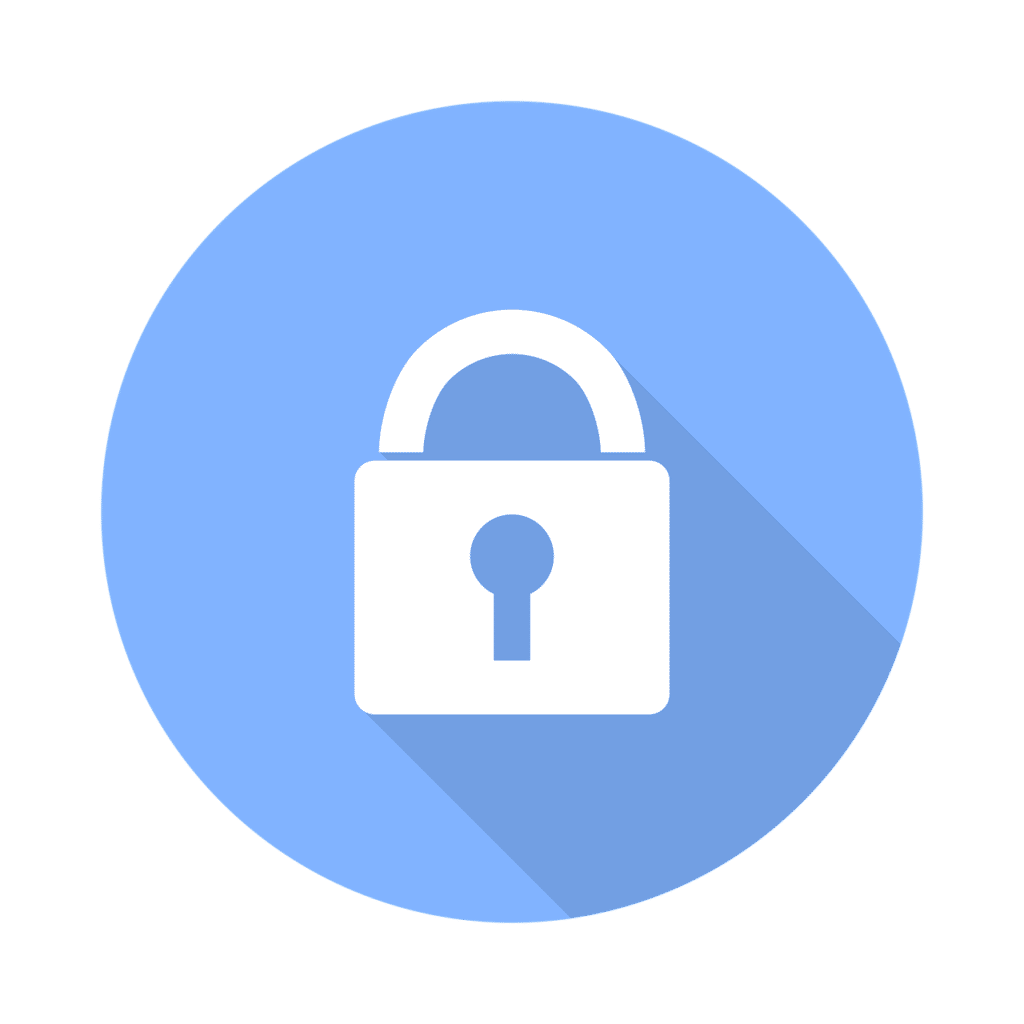 cyber security 1915628 1280